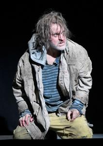 Jakob Lenz (Staatstheater Nürnberg)